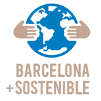 BCN Sostenible