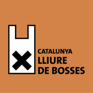 Catalunya Lliure de Bosses