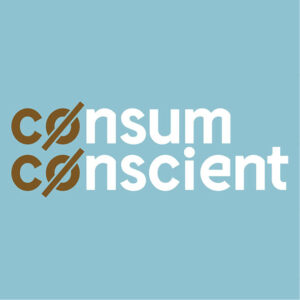 Consum Conscient