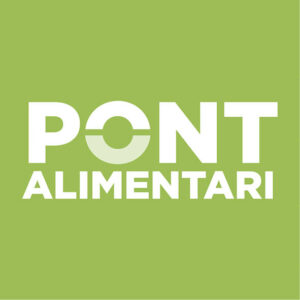 Pont alimentaire