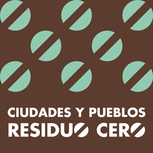 logo-ciudades-pueblos-residuo-cero