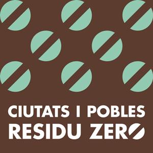 Ciutats i Pobles Residu Zero